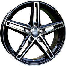 NOVÝ DISKY 16'' 5X100 SEAT LEON CORDOBA VW GOLF IV