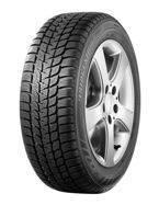 Opony Bridgestone A001 Weather Control 175/65 R14 82T