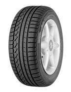 Opony Continental ContiWinterContact TS810 205/60 R16 92H