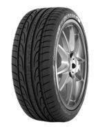 Opony Dunlop SP Sport Maxx 255/40 R20 101W
