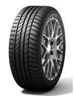 Opony Dunlop SP Sport Maxx TT 225/45 R17 91Y