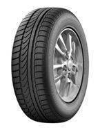 Opony Dunlop SP Winter Response 185/60 R15 88H