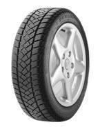 Opony Dunlop SP Winter Sport 5 235/55 R17 99V