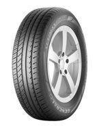 Opony General Altimax Comfort 205/60 R16 92V