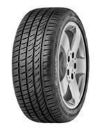 Opony Gislaved Ultra Speed 225/50 R17 98Y