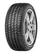 Opony Gislaved Ultra Speed 235/45 R17 97Y