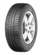 Opony Gislaved Urban Speed 195/65 R15 95T