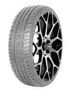 Opony Hankook Ventus S1 Evo K107 245/40 R18 93W