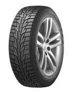 Opony Hankook Winter I*Pike RS W419 175/70 R14 88T