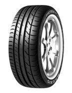 Opony Maxxis VS-01 Victra Sport 215/45 R18 93Y