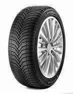 Opony Michelin CrossClimate 205/50 R17 93W