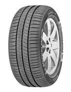 Opony Michelin Energy Saver 205/60 R16 92W