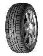 Opony Nexen Winguard Sport 245/45 R17 99V