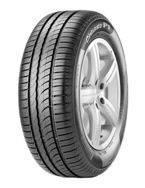 Opony Pirelli Cinturato P1 185/65 R15 88T