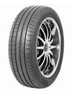 Opony Pirelli Cinturato P7 All Season 285/40 R19 103V