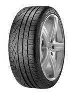 Opony Pirelli Winter SottoZero Serie II 225/50 R17 98V