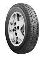 Opony Toyo 310 155/80 R15 82S