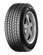Opony Toyo Open Country Winter 215/65 R16 98H