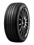 Opony Toyo Proxes C1S 245/50 R18 100Y
