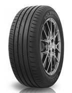 Opony Toyo Proxes CF2 215/60 R16 99H
