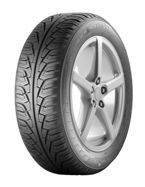 Opony Uniroyal MS Plus 77 225/45 R17 91H