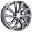 DISKY 16'' 5x112 SKODA OCTAVIA SUPERB VW GOLF 6 7